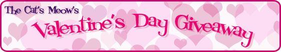 Cadeau de la Saint-Valentin: certificat-cadeau de 25 $
